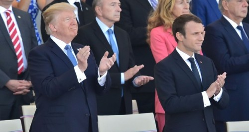 645x344-trump-macron-get-lucky-as-bastille-day-band-plays-daft-punk-medley-1500046593589
