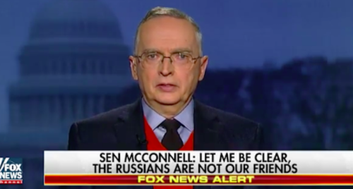 Army-Lt.-Col.-Ralph-Peters-ret-on-Fox-News-screencap-800x430
