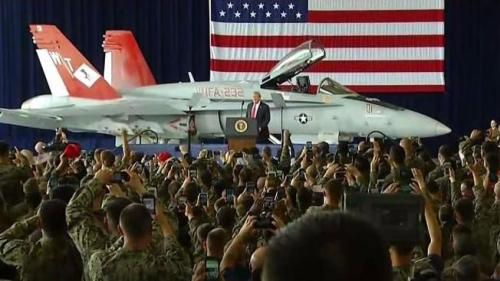 Trump_Pledges_Pay_Raise_for_Military_During_Speech