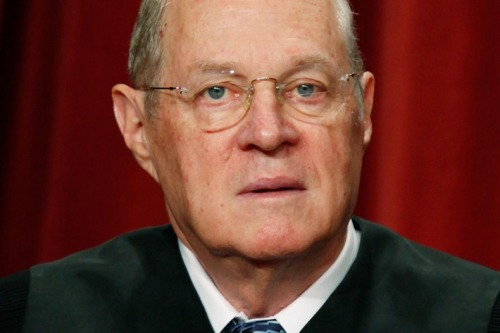 27-justice-anthony-kennedy.w710.h473