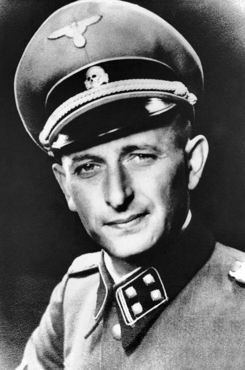 Eichmann1
