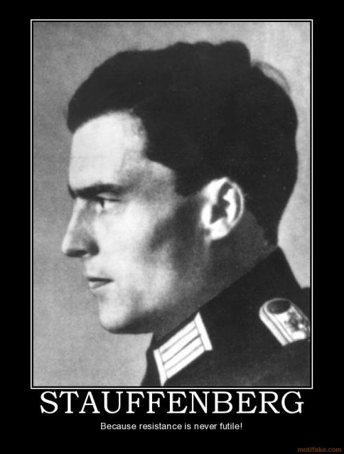 359212-1081074754-stauffenberg-nazi-germany-stauffenberg-demotivational-poster-1236884536