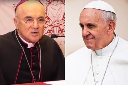 CL_ArchbishopCarloMariaVigano_PopeFrancis_642x428